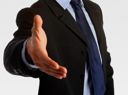 Последствия неполучения согласия на отчуждение доли в ООО.
